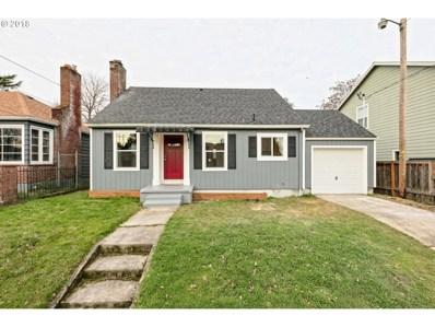 6455 NE 7TH Ave, Portland, OR 97211 - MLS#: 18152856