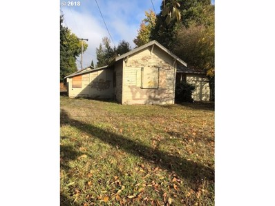 1343 W 13TH Ave, Eugene, OR 97402 - MLS#: 18152926