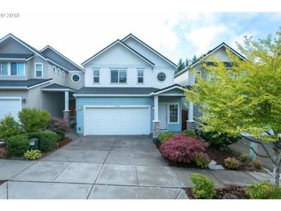14720 SW Grebe Ln, Beaverton, OR 97007 - MLS#: 18153178