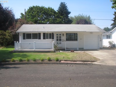 1275 Astor Way, Woodburn, OR 97071 - MLS#: 18153212
