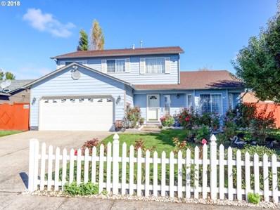 15310 NE 88TH St, Vancouver, WA 98682 - MLS#: 18153303