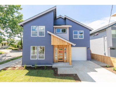 6979 SE 76TH Ave, Portland, OR 97206 - MLS#: 18153314