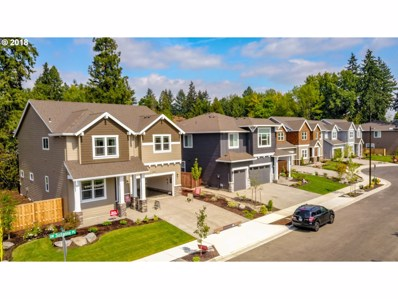 11493 SW Suzanne Pl, Tigard, OR 97223 - MLS#: 18153489