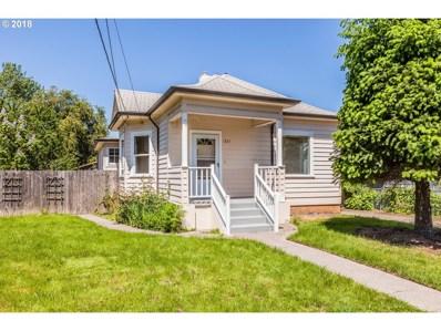 1831 SE Insley St, Portland, OR 97202 - MLS#: 18153559