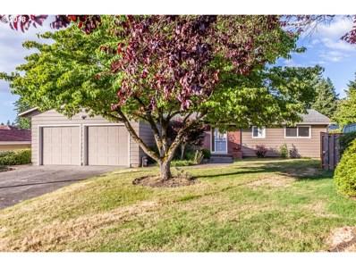 10945 SE Clay St, Portland, OR 97216 - MLS#: 18153615