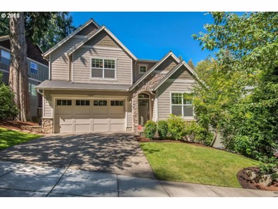 9895 SW 74TH Ave, Portland, OR 97223 - MLS#: 18153673