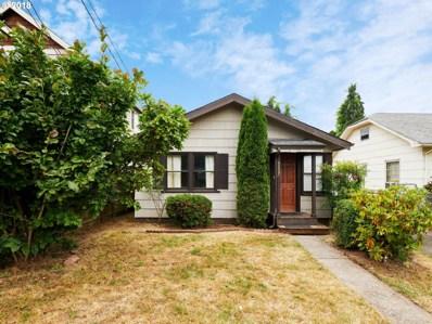 4727 NE 97TH Ave, Portland, OR 97220 - MLS#: 18153778