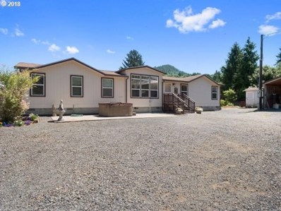 31315 S Hwy 101, Cloverdale, OR 97112 - MLS#: 18154082
