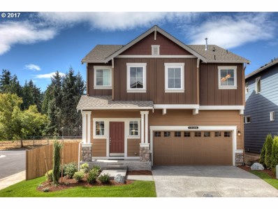 16953 NW Anita St, Portland, OR 97229 - MLS#: 18154142
