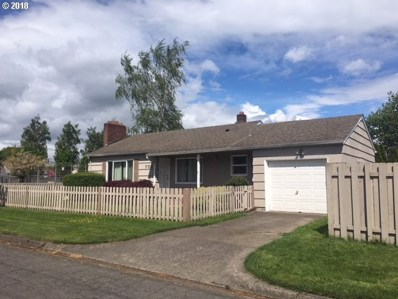 752 28TH Ave, Longview, WA 98632 - MLS#: 18154155