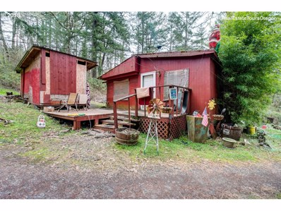 39915 SW Lasalle Rd, Gaston, OR 97119 - MLS#: 18154226