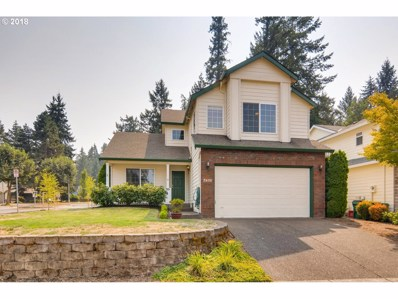 7610 SW Gearhart Dr, Beaverton, OR 97007 - MLS#: 18154264