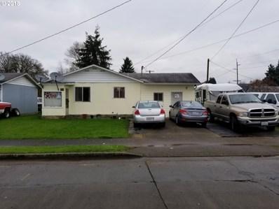 109 Barnes St, Kelso, WA 98626 - MLS#: 18154343