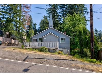 5016 SW Pomona St, Portland, OR 97219 - MLS#: 18154466