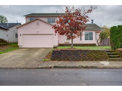 9113 NE 136TH Ave, Vancouver, WA 98682 - MLS#: 18154619