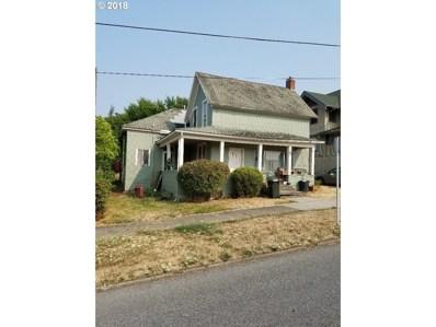 367 SE Fowler St, Roseburg, OR 97470 - MLS#: 18154835