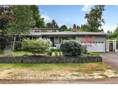 1508 Pine St, Lake Oswego, OR 97034 - MLS#: 18154937