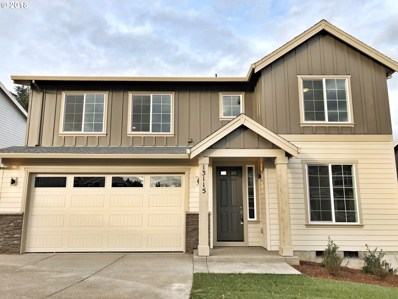 13115 SE Gateway Dr, Happy Valley, OR 97086 - MLS#: 18155031