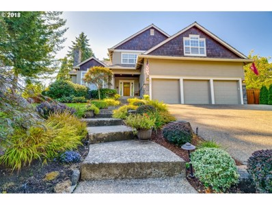16978 SW Blackberry Ln, Beaverton, OR 97003 - MLS#: 18155250