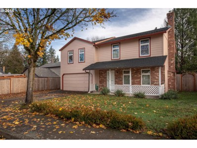 11220 SW 66TH Ave, Portland, OR 97223 - MLS#: 18155697