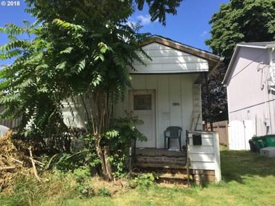 7051 NE 7TH Pl, Portland, OR 97211 - MLS#: 18155811