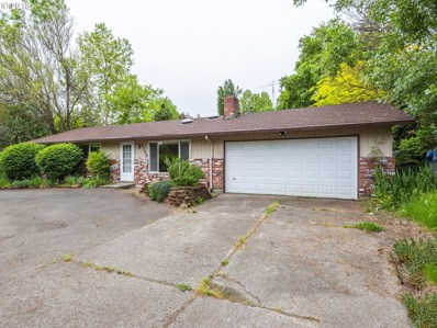 5755 SW Taylors Ferry Rd, Portland, OR 97219 - MLS#: 18156004