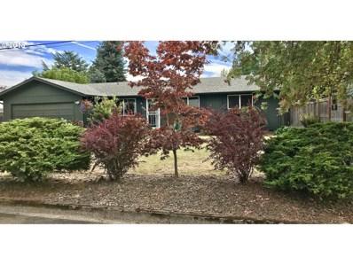 798 Nadine Ave, Eugene, OR 97404 - MLS#: 18156267