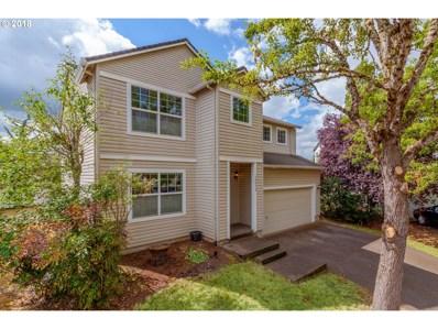 15478 NW Blakely Ln, Portland, OR 97229 - MLS#: 18156402