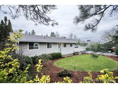 16745 NE Hassalo St, Portland, OR 97230 - MLS#: 18156504
