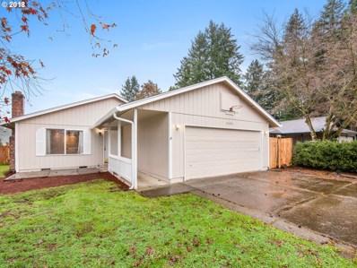 15601 NE 34TH St, Vancouver, WA 98682 - MLS#: 18156561