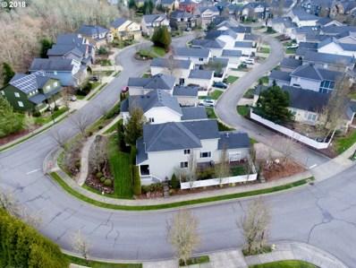 4408 NW 12TH Loop, Camas, WA 98607 - MLS#: 18156651