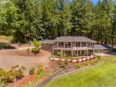 90784 Hill Rd, Springfield, OR 97478 - MLS#: 18156731