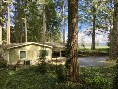 6175 Skyline Dr, West Linn, OR 97068 - MLS#: 18156829