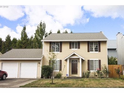 1135 NW 183RD Ave, Beaverton, OR 97006 - MLS#: 18156847