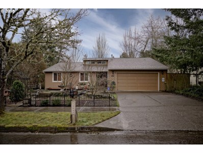 12890 SW Hackamore Ct, Beaverton, OR 97008 - MLS#: 18156858