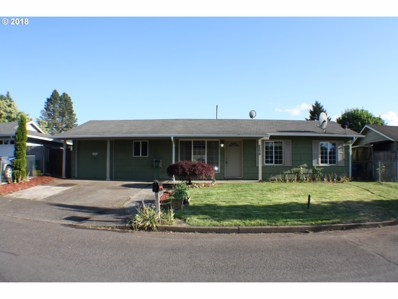 15520 SE Harrison St, Portland, OR 97233 - MLS#: 18156876