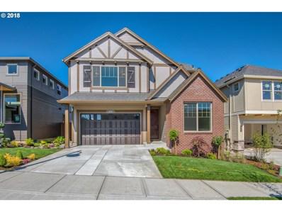 4249 NW Woodgate, Portland, OR 97229 - MLS#: 18156948
