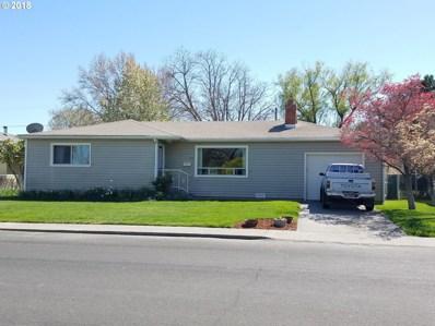 29 W Cedar Dr, Hermiston, OR 97838 - MLS#: 18157035