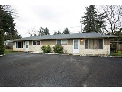 435 NE 191ST Ave, Portland, OR 97230 - MLS#: 18157209