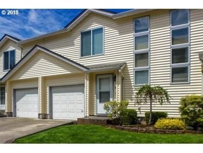 1414 Brandt Rd UNIT 14, Vancouver, WA 98661 - MLS#: 18157399