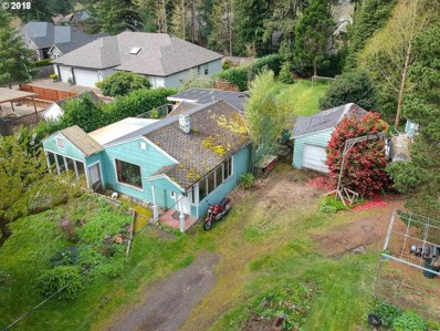 9205 SW 74TH Ave, Portland, OR 97223 - MLS#: 18157449