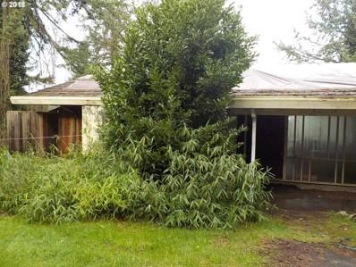 507 Ash St, Lake Oswego, OR 97034 - MLS#: 18157477