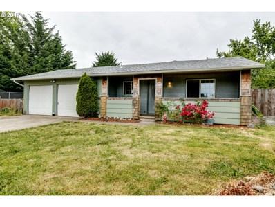4655 Avalon St, Eugene, OR 97402 - MLS#: 18157558