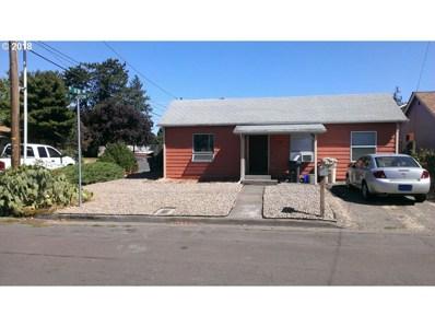 1305 SE Thurston St, Albany, OR 97322 - MLS#: 18157618