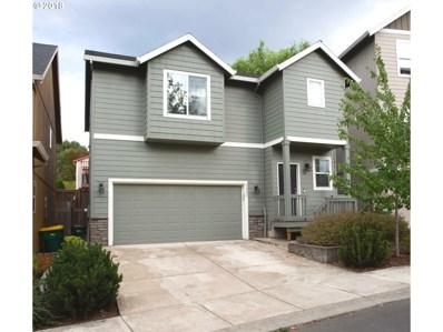 9004 SW 75TH Pl, Portland, OR 97210 - MLS#: 18157771