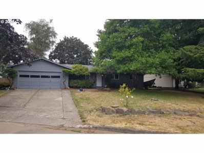 9602 NW 20TH Ave, Vancouver, WA 98665 - MLS#: 18157845