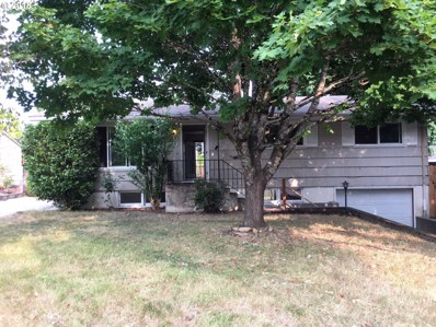 400 NE 167TH Pl, Portland, OR 97230 - MLS#: 18158042