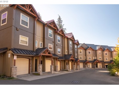 88046 E Alpenglow Ln UNIT 0-50, Government Camp, OR 97028 - MLS#: 18158073