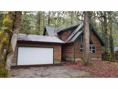 28440 E Midway Ln, Welches, OR 97067 - MLS#: 18158078