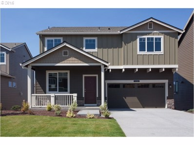 7224 NW Baneberry Pl, Portland, OR 97229 - MLS#: 18158354